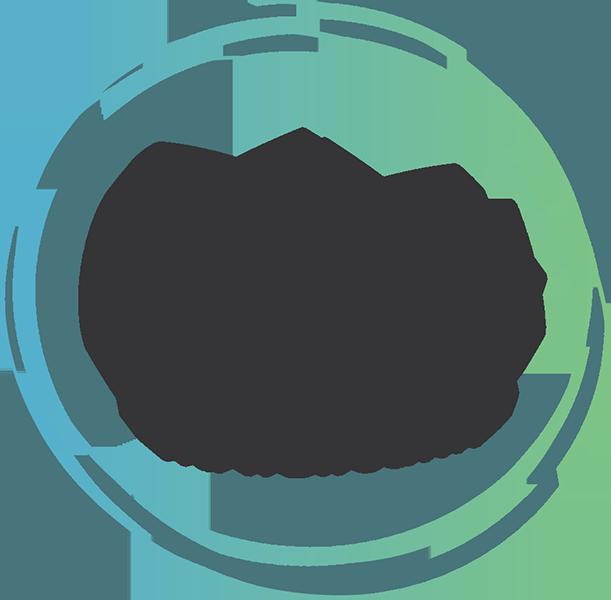 Branda-na-Gaeltachta-Cúlra-Bán-Donegal-Coach-Hire