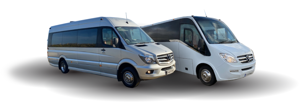 Donegal-Coach-Bus-Hire