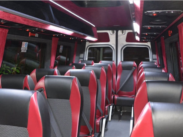donegal-coach-hire-coach-interior