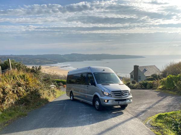 donegal-coach-hire-irish-tours-bus