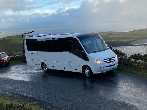 donegal-coach-hire-the-wild-atlantic-way