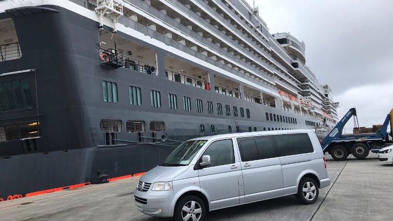 donegal-coach-hire-travel-ferry