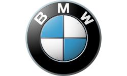 bmw chauffeur drive donegal coach hire